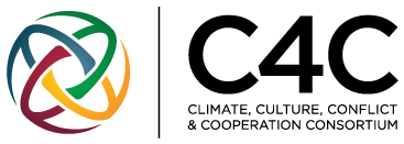 C4Consortium
